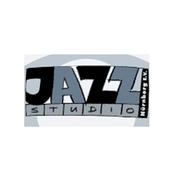 Jazztime Nürnberg