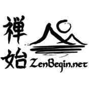 ZenBegin.net Radio