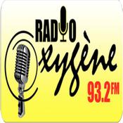 Radio Oxygène- Bamako