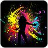 """écouter """"SKY.fm - Dance Hits"""""""