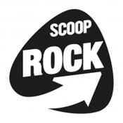 Radio Scoop - 100% Rock