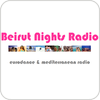 "Écouter ""Beirut Nights Radio"""