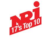 NRJ 17'S TOP 10