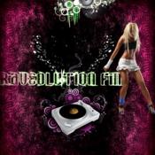 RaveolutionFM