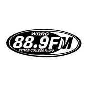 WRRG - Triton College 88.9 FM