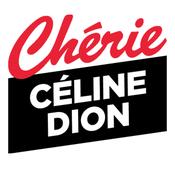 Chérie Céline Dion