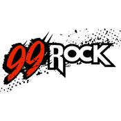 WKSM - 99ROCK 99.5 FM