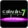 "écouter ""Canal7"""