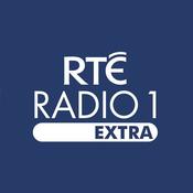RTE Radio 1 Extra
