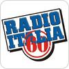 """écouter """"Radio Italia Anni 60"""""""