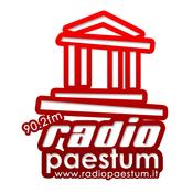 Radio Paestum
