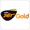 """écouter """"Radio ZET Gold"""""""