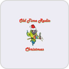 "écouter ""Old Time Radio Christmas - """