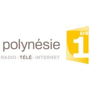 La 1ère - Polynésie