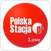 """écouter """"Polskastacja Love (Przeboje We Dwoje)"""""""
