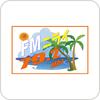 """écouter """"FM Nirai 79.2 FM"""""""