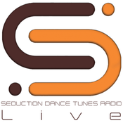 SEDUCTION DANCE TUNES RADIO
