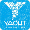 "écouter ""Radio Yacht"""