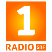Radio SRF 1 Regionaljournal Bern Freiburg Wallis
