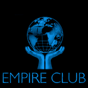 Empire Club Weihnachten