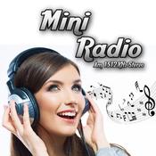 Mini Radio Am