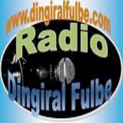 Dingiral Fulbe