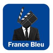 France Bleu Paris Région - 107.1 L'actu ciné