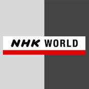 NHK World News