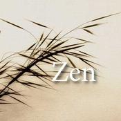CALM RADIO - Zen
