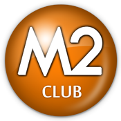 M2 Club