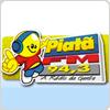 """écouter """"Rádio Piatã 94.3 FM"""""""