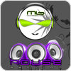 "écouter ""HouseSection.FM"""