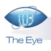 103 The Eye