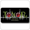 "écouter ""ToXoRs minimalRADIO 2o14 """