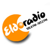 EldoRadio Alternative