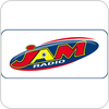 "écouter ""Radio Jam"""