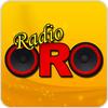 """écouter """"Radio Oro Malaga"""""""