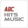 "écouter ""ABC Hits Music"""