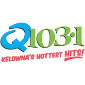 CKQQ Q103.1 FM