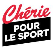 Chérie FM Pour Le Sport