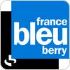 "Écouter ""France Bleu Berry"""