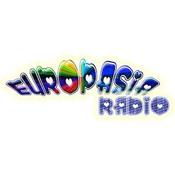 Europasia RADIO