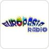 """écouter """"Europasia RADIO"""""""