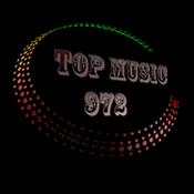Top Music Martinique