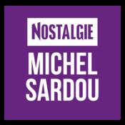 NOSTALGIE MICHEL SARDOU
