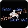 """écouter """"Allround Wave FM"""""""