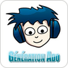 "écouter ""Génération Ado"""