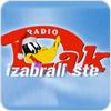 """écouter """"Radio DAK"""""""