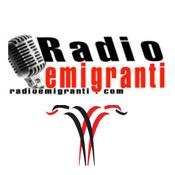 Radio Emigranti