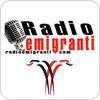 """écouter """"Radio Emigranti"""""""
